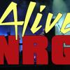 Alive NRG