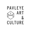 Pavleye art and culture