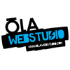 OLA Web Studio