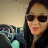 Stephanie Wang-Breal