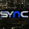 Sync Filmes