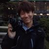 KansaiStreetFilm