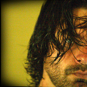 Profile picture for Johnny Crosslin