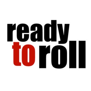 Profile picture for Ready to Roll