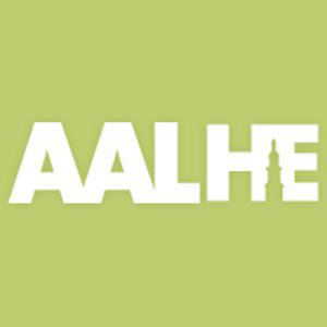 Profile picture for AALHE