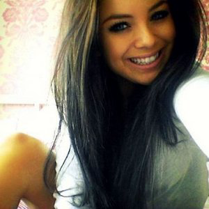 Profile picture for Rebecca