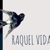 Raquel Vidal