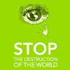 STOP Project  / Projeto STOP