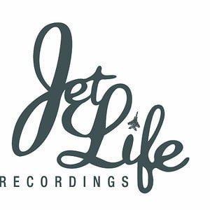 Profile picture for Jet Life Recordings