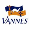 Mairie de Vannes