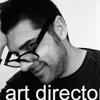 Manuel Alvear/Director de Arte