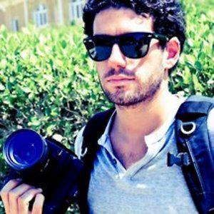 Profile picture for Giulio Paletta Photography