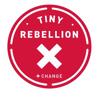 Tiny Rebellion