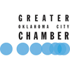Greater OKC Chamber