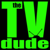 TVDude