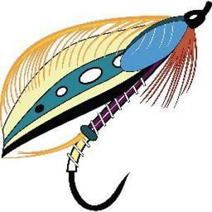 Profile picture for TheNewFlyFisher