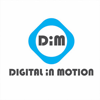 Digital In Motion
