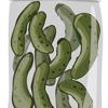 Pickle Jar Films