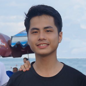Profile picture for tien nguyen
