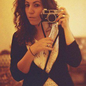 Profile picture for DIKARKA
