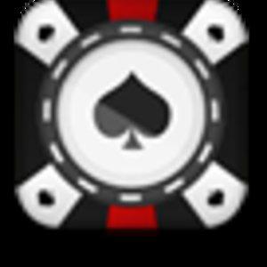 Profile picture for Mac Poker