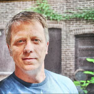 Profile picture for Tim Furman