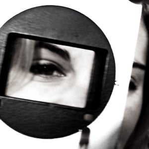 Profile picture for Karina Silva