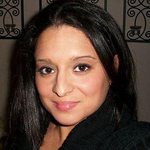 Profile picture for Tiffany Gentile