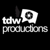 TDW Productions