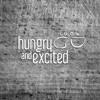 HungryandExcited