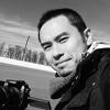 Stanley Hsu