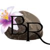 Blooming Rock