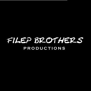 Profile picture for Filep Brothers Productions