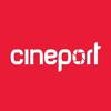Cineport