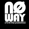 NoWayFilmProductions