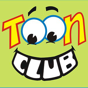 Profile picture for Toon Club