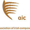 Association of Irish Composers