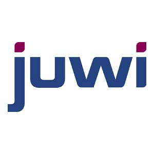 Profile picture for juwi-Gruppe