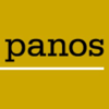 Panos Pictures