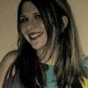 Jennifer Asbury-Hughes