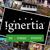 Ignertia