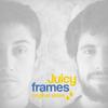 Juicy Frames