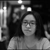 Yedan Qian