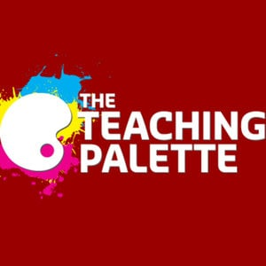 Profile picture for Teaching Palette