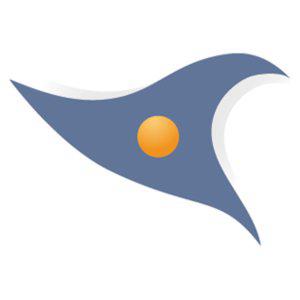 Profile picture for ScienceVisuals