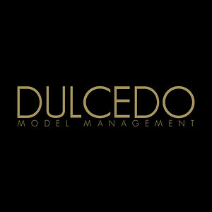 Profile picture for DULCEDO MODELS