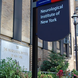 Columbia Neurology on Vimeo