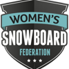 Women's Snowboard Federation