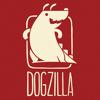 Dogzilla Studio