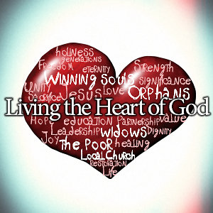 Profile picture for What Matters Ministries&Missions